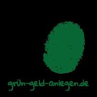 grün geld anlegen